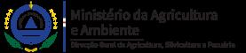 Ministério da Agricultura e Ambiente - República de Cabo Verde