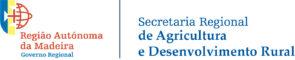 Secretaria Regional de Agricultura e Desenvolvimiento Rural - Região Autónoma da Madeira