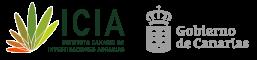ICIA (Instituto Canario de Investigaciones Agrarias)